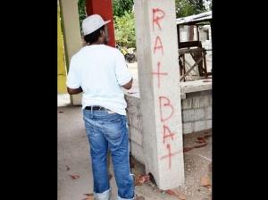 RatBatGangW20120307EC